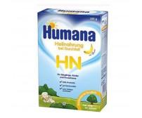 Lapte Praf, Humana HN, 300 G, 1 Luni+