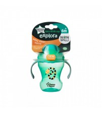 Explora Cana Easy Drink, Tommee Tippee, 230ml