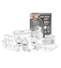 Kit De Alaptare, Tommee Tippee
