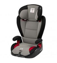 Scaun Auto Viaggio 2-3 Surefix, Peg Perego, Sport