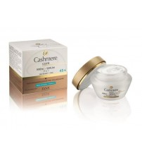 Cashmere Care 45+ Crema si ser 45+ pentru ten normal si mixt, 50ml