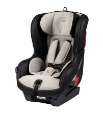 Scaun Auto Viaggio1 Duo-fix K, Peg Perego, Pearl Grey
