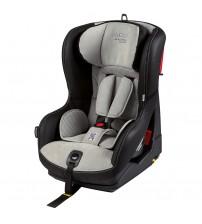 Scaun Auto Viaggio1 Duo-fix TT, Peg Perego, Pearl Grey